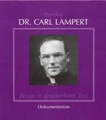 w_lampert_dokumentation_1991_sonntag