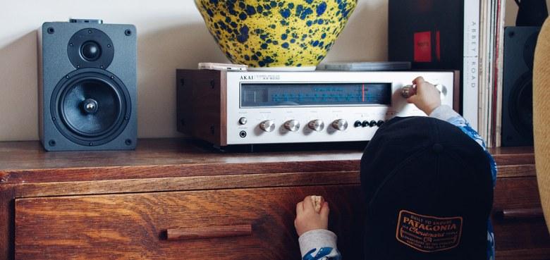 Gottesdienste via Radio, TV und Internet