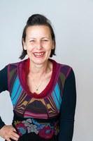 Marina Linder