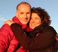 Küng Sandra und Andreas