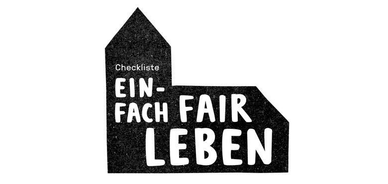 f5 - Checkliste und Förderangebot