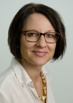 Martina Höber
