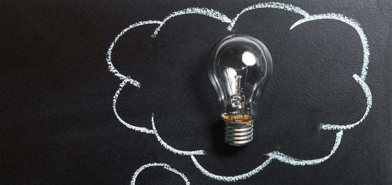 Ideenbörse