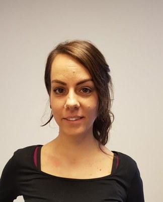 Nadine Maier