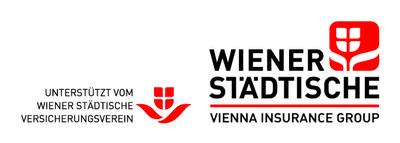 Wiener Städtische Logo 2013
