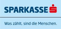 Logo Sparkasse 2021