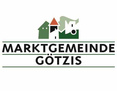 Marktgemeinde Götzis