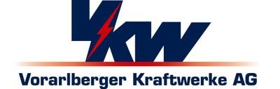 Logo VKW