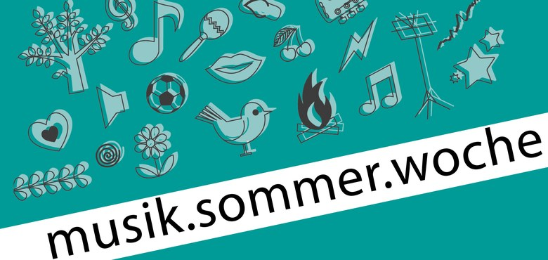 musik.sommer.woche