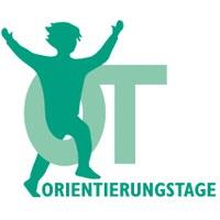 ot logo web