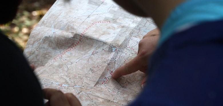 Weitere Pilgerwege, Angebote und Tipps