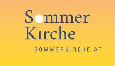 Tesaserbild für den Artikel Ein Sommer in Bregenz