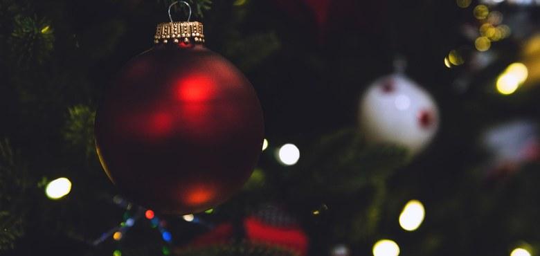 Brauchtum zur Weihnachtszeit