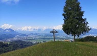 Tesaserbild für den Artikel Alp- und Bergmessen 2021