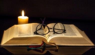 Teaserbild für den Artikel Bibel erleben!