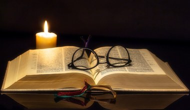 Tesaserbild für den Artikel Emmaus-Werkstätte für WortgottesfeierleiterInnen und Bibelinteressierte