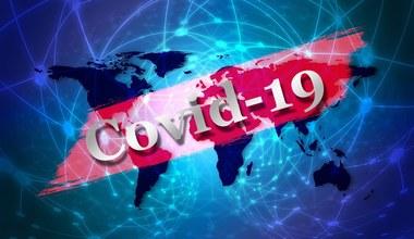 Tesaserbild für den Artikel Aktuelle Information zu Covid19-Maßnahmen in den Pfarren