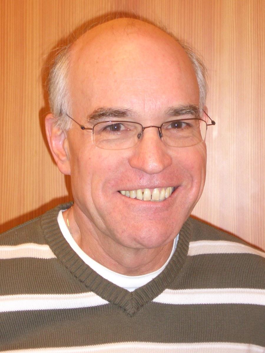 Willi Schwärzler