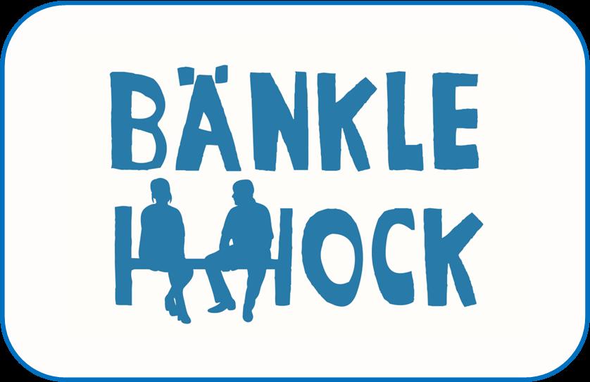 Logo Bänklehock