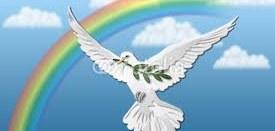 Arbeit für den Frieden