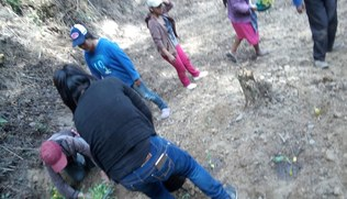 Vorschaubild Bilder Guatemala 200622