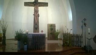 Vorschaubild Kirchenschmuck