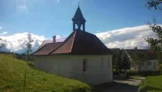 Vorschaubild St.Josef Suldis