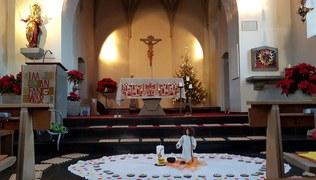 Vorschaubild Kinderkirche Klaus