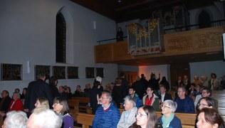 Vorschaubild Lange Nacht der Kirchen 2019