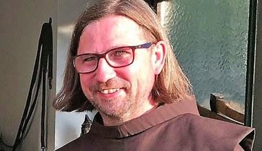 Teaserbild für den Artikel Abschied von Pater Johannes