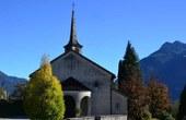 Photo: Kath Kirche Vorarlberg / Fehle
