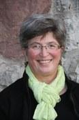 Obfrau Veronika Bolter