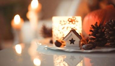 Teaserbild für den Artikel Angebote im Advent