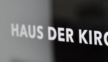 © Katholische Kirche Vorarlberg/ Hannes Mäser