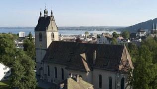 Photo: Katholische Kirche Bregenz