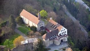 Photo: Diözese Feldkirch