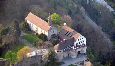 © Kath. Kirche Vorarlberg