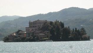 Vorschaubild Pfarrwallfahrt Piemont