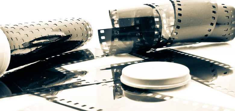 Foto- und Filmgalerie