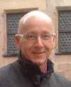 Manfred Fink
