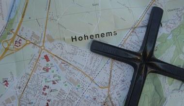 Teaserbild für den Artikel Kirche in Hohenems