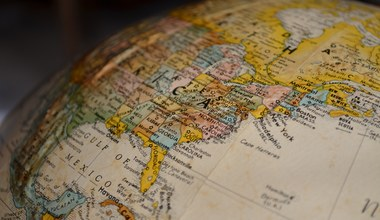 Teaserbild für den Artikel Our World – Global denken, lokal handeln