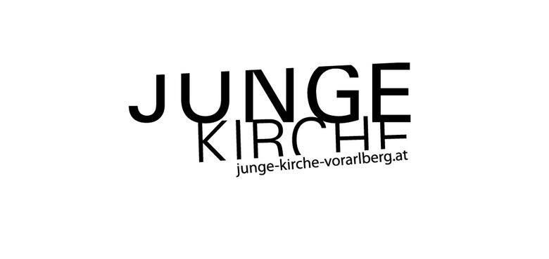 Junge Kirche Vorarlberg