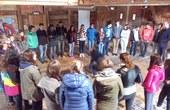 Photo: Junge Kirche/Nußbaumber