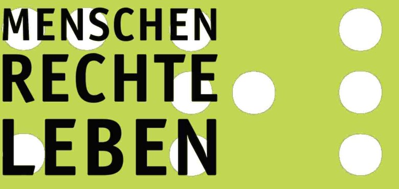 Vorarlberger Tag der Menschenrechte