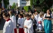 Photo: Pfarre St. Peter u. Paul