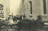 Photo: Archiv der Diözese Feldkirch