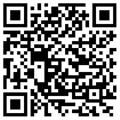 """App """"Gott allein genügt"""" zur virtuellen Besichtigung der Ausstellung im Carl-Lampert-Archiv"""