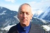 P. Christoph Müller OSB