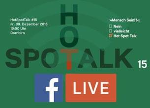 Hot-Spot_Talk 15 live